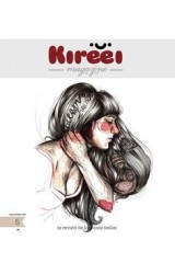 Magazine Kirei 05