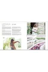 Magazine Kirei 07