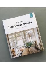 Magazine Kirei Edición Especial
