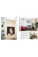 Kireei Magazine - Edición Especial