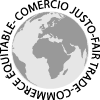 Fairtrade / Comercio justo