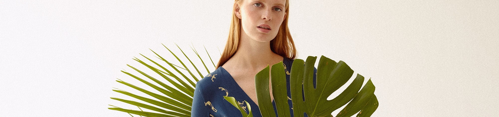 The most sustainable sales in garments for women, children and babies